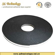 High adhesive foam sealing tape