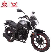 200CC zongshen oil cooling engine high speed adult motorcycle dirt bike