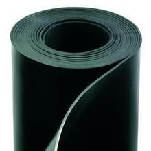 Sale Wear-Resistant Thick Neoprene Rubber Sheet