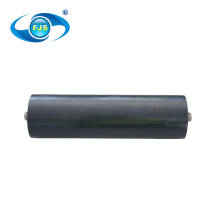 high speed custom made conveyor belt idler roller for extreme loads