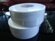 Hot sale jumbo roll toilet tissue,jumbo roll toilet paper