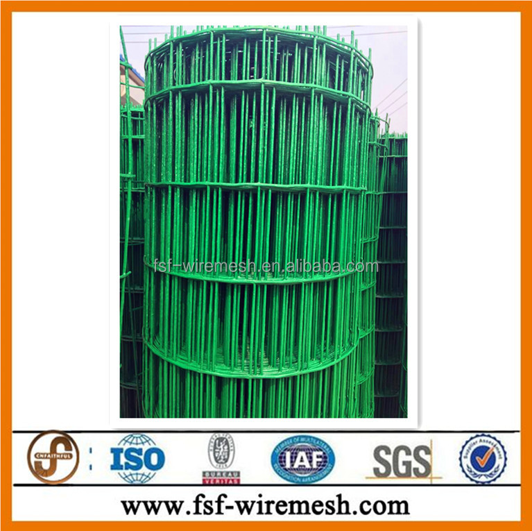 50x100mm Holland Electric Welded Wire Mesh Hot sale have stock price list