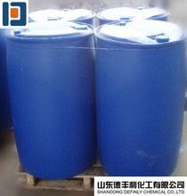 50% gluconic acid for Steel surface cleaning agent.