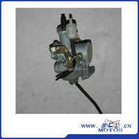 SCL-2012070069 CG200 Cheap Motorcycle CVK Carburetor for Sale