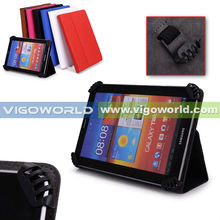 Folio stand case for Asus Transformer Pad Ifinity TF 700,in stock,welcome wholesale