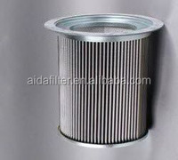 Compair Oil Filter 57562