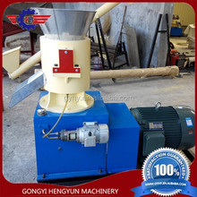 good quality cottonseed hull pellet machine/cottonseed hull pellet mill