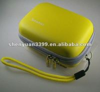 2013 hot selling fashion camera bags for ladies