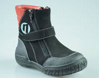 boys 2013 new style boots shoes,fashion ankle shoes boots,genuine leathe boots