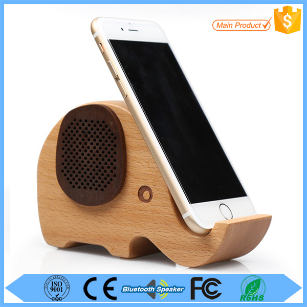 2017 Newest Outdoor Blue tooth Speaker with High Quality Blue tooth Speaker Circuit Board,Mini Bluetooth Speaker Manual