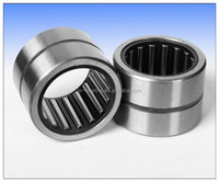 China manufacture bearing NK16/16 Needle Roller Bearing