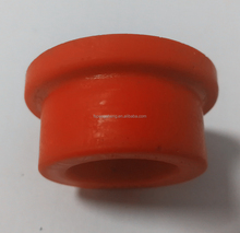 customized polyurethane PU Bushing buffer