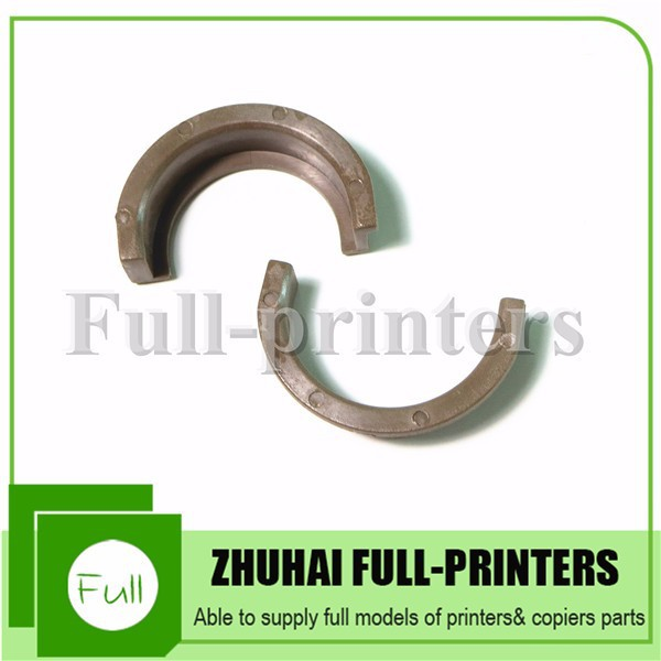 Office Copy machine new Upper Fuser Roller Bushing for Konica Minolta Bizhub 164,184,7718