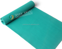fitness goals inch thick yoga mat, wholesale great tool for helping you achieve your health yoga - mat