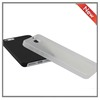 Phone Cases From Competitive Factory,Blu Cell Phone Cases,super slim case