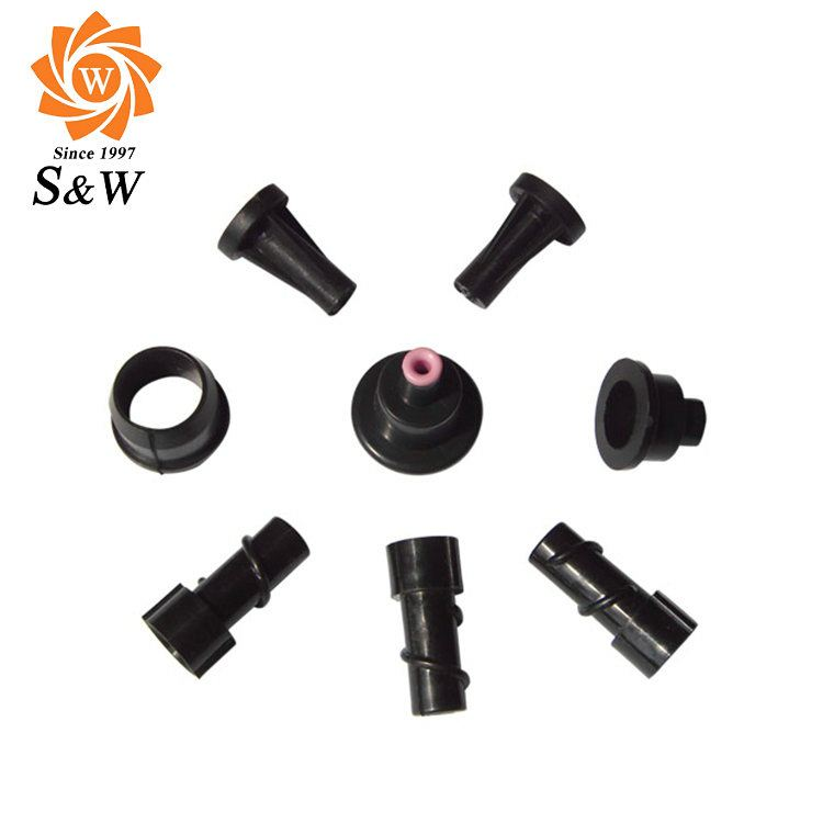 Stronger Durable Most Popular blender plastic parts