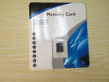 Memory Card in All Capacity San Disk brand