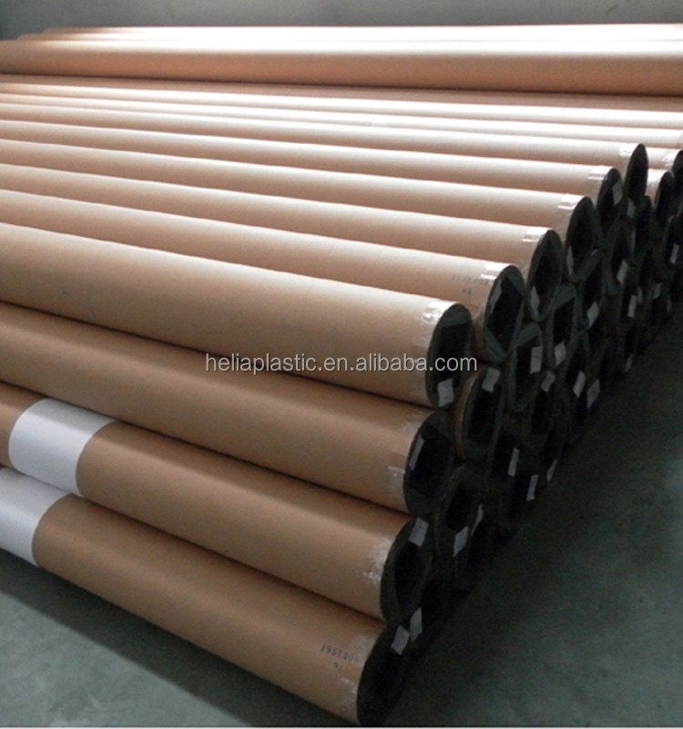 high strength tent fabric truck fabric pvc coated tarpaulin