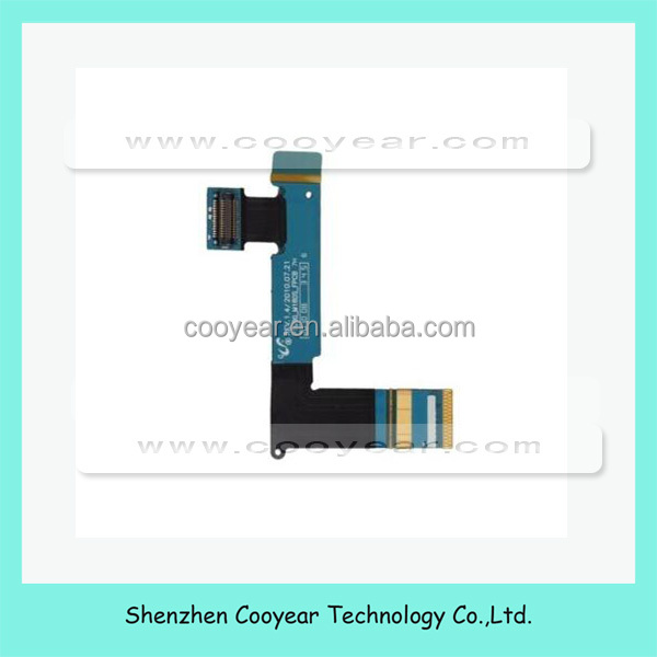 LCD Flat Flex <strong>Cable</strong> Ribbon For <strong>P1000</strong> Galaxy Tab Repair Fix