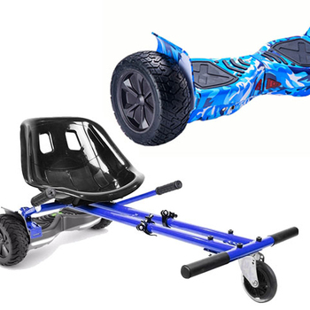 Leadway baby motorized off road electric scooter