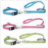 Dog Pet Accessories for Training Dog Collar And Leash
