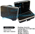 sealy tool case ABS