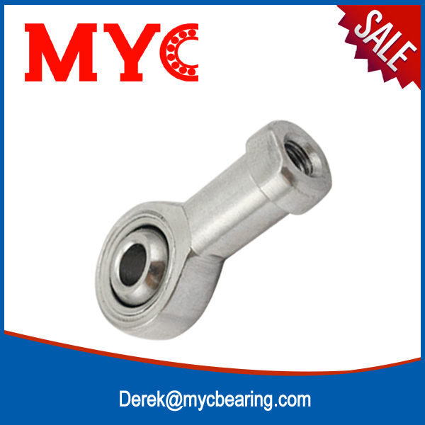 throttle linkage rod end bearing