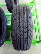 China wholesale 14 inch cheap car custom tire sizes weights for sale