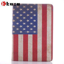 for ipad 5 case, for ipad air case, original leather case for Ipad Air 5 cover with high quality