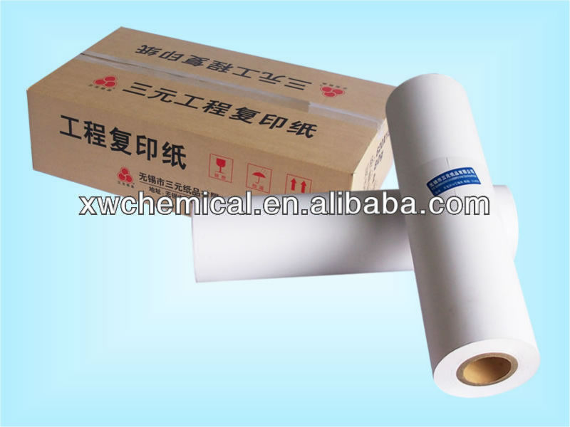Water based Zinc Stearate Emulsion FX-40 thermal paper coating <strong>chemical</strong>
