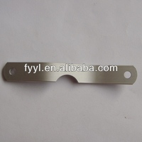 2013 new stainless steel stamping
