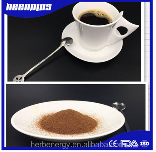 chinese new products 2016 best health diet slimming coffee sale on alibaba