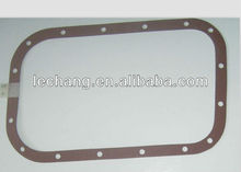 AUTO ENGINE SEALING GASKET OF OIL PAN FOR SUZUKI G10