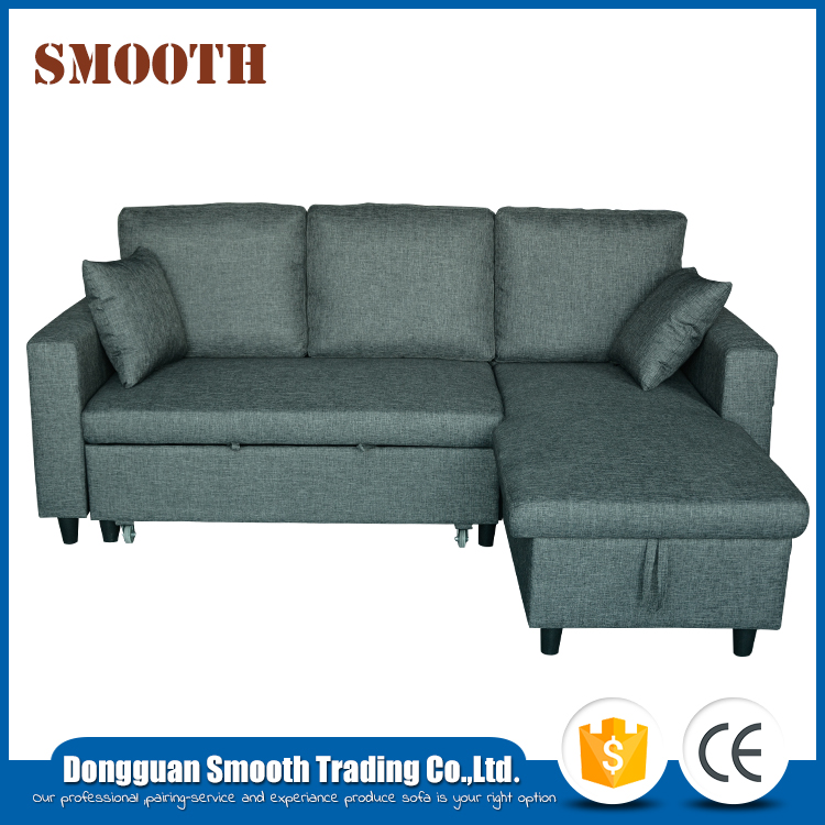 Customize home furniture luxurious wholesale recliner sofa