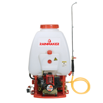 20L/25L Knapsack Power Sprayer of Agricultural machine