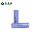 Factory Pricing 800mAh li-ion 14500 li ion battery 3.7v battery
