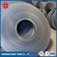 China factory price good quality jis g3132-2012 hot rolled steel coil spht4