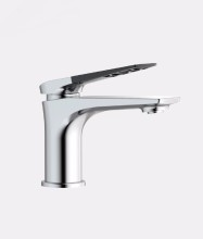 2017 New Arrival faucet mounted water filter