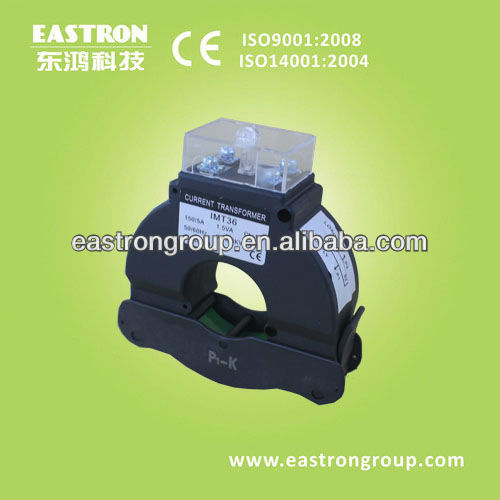 split core current transformer, current transformer, CT