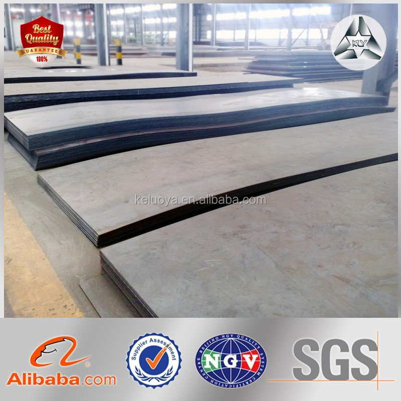 Soft/Semi-hard/Hard hot rolled steel plate,carbon steel sheet 1.5-25MM*1000-2200MM
