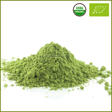 New Premium Grade Instant Matcha Powder Japanese Green <strong>Tea</strong>
