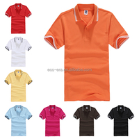 New 2016 Wholesale Clothing Your Logo Design Custom T shirt Printing Cheap Polo Gti Shirts Wholesale Alibaba