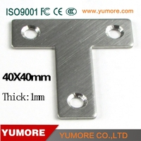 kitchen hanging cabinet decorative stainless steel angle t brackets for shelves
