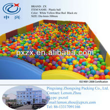 Ball Pit for baby kids