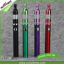 2015 NEW ARRIVAL! X6 & X7 & X8 & X9 & MINI X9 SALE E CIGARETTE WELCOME OEM/ODM