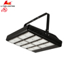 100W 150W 200W 300W 400W 500 watt LED Flood Light IP66 400W led tunnel light