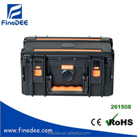 261508 High Quality Security Case