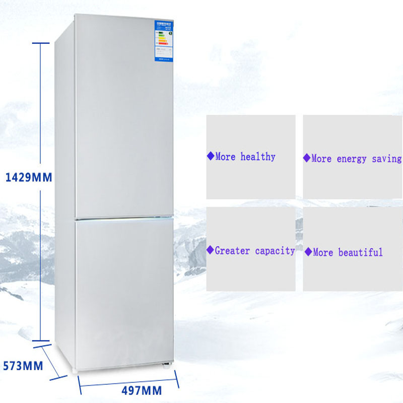 national <strong>refrigerator</strong> national <strong>refrigerator</strong> national <strong>refrigerator</strong> compressor