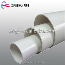 "Homemade PVC pipe projects anti-aging 2"" thin wall pvc pipe"