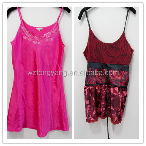 second hand clothes in bales beauty products cambodia clothing